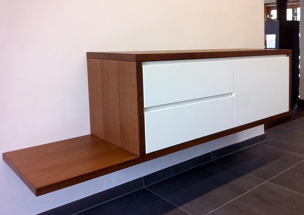 m bel horlebein heidelberg. Black Bedroom Furniture Sets. Home Design Ideas